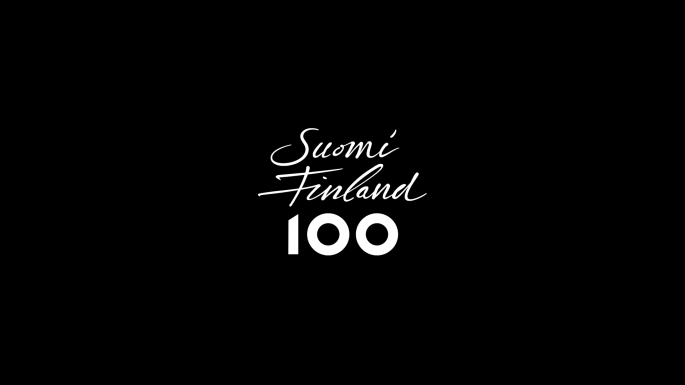 Suomi 100 logo2